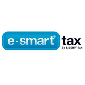 From $34.95 Smart Online Tax Filing Solutions @ eSmart Tax