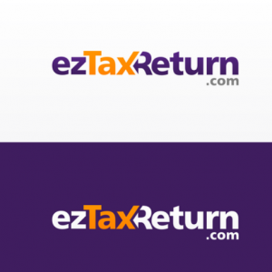 From $9.95 Tax Return Services @ ezTaxReturn