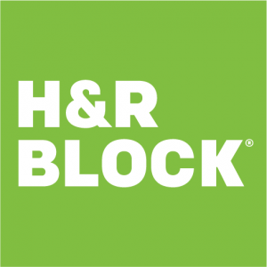 Up to 50% off H&R Block Tax Software @ Amazon