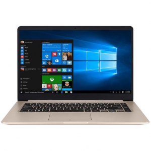 ASUS VivoBook 笔记本 (i5-8250U, 4GB, 16GB+1TB, MX150) @ Newegg