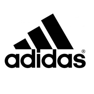 Up to 50% off End Of Season Sale @adidas