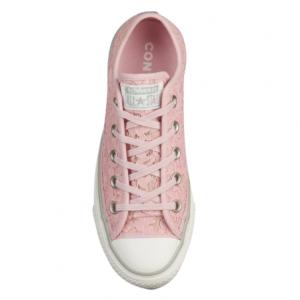 best loved 6eeca 9ac5b Cherry Blossom Season with Puma, Converse, Nike & More ...