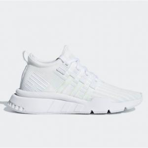 adidas UNISEX ORIGINALS 童鞋