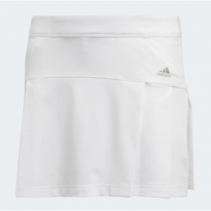 GIRLS GOLF RANGEWEAR SKORT