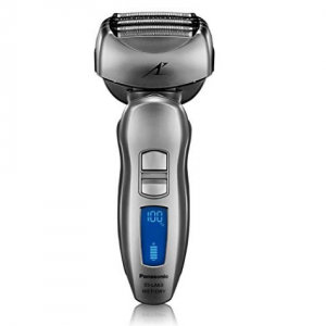 $74.99 Panasonic ES-LA63-S Arc4 Men's Electric Razor @ Amazon