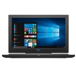 $180 off Dell G7 15 Laptop: i7-8750H, 8GB DDR4, 256GB SSD, GTX 1060 @ Best Buy