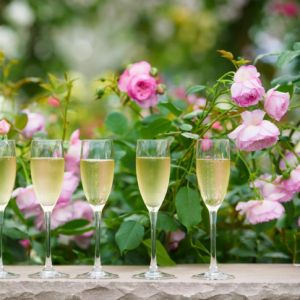 RHS Chelsea Flower Show 2019 Tickets From £30 @Royal Horticultural Society