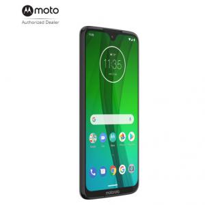 Moto G7 64GB Unlocked Smartphone @ B&H