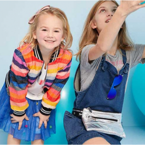 Up to 51% off Kids clothing @ Neiman Marcus