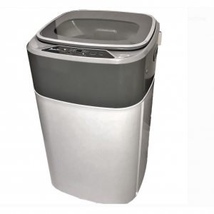 Walmart 精选迷你洗衣机烘干机促销