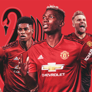 From £30 Manchester United Tickets @ Stubhub.co.uk