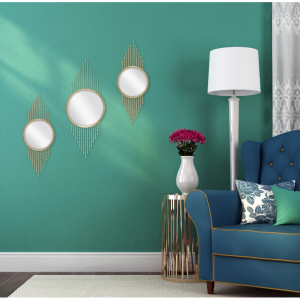 From $8 Select Glam Home Items on Sale @ Walmart