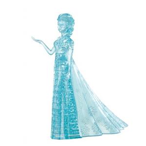 Original 3D Crystal Puzzle Sale @ Amazon