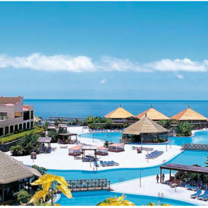 TUI offers - Save up to 33% off 14-Night Holidays in Summer 2019
