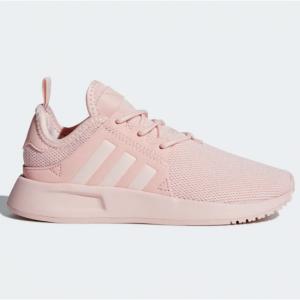 adidas UNISEX ORIGINALS X_PLR 童鞋