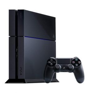GameStop: Trade in 500GB Sony PS4 Console (Original/Slim) @GameStop