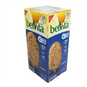 belVita Blueberry Breakfast Biscuits (20 pk.)