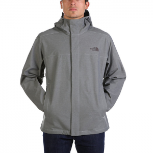 The North Face Jackets, Hoodies, Pants & More on Sale @MountainSteals