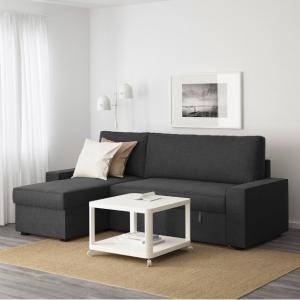 Специальные предложения клуба Ikea Family @ IKEA