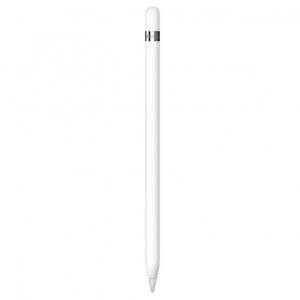 Apple Pencil 1代手写笔 @ Amazon