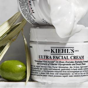 Kiehl's Ultra Facial Cream - 50 ml on SALE @ Norstrom Rack