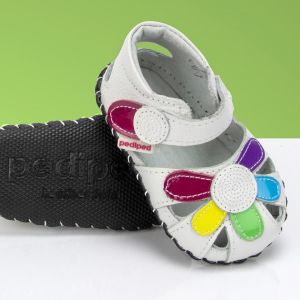Extra 30% off sale @ Pediped