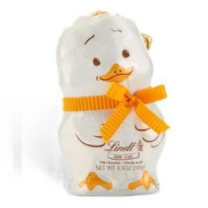 Milk Little Chick (3.5 oz)