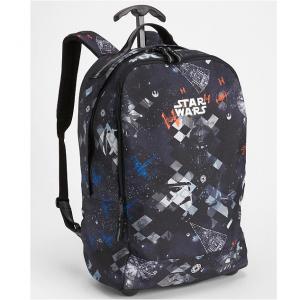 Gap Kids | Star Wars™ Rollerboard Senior Backpack