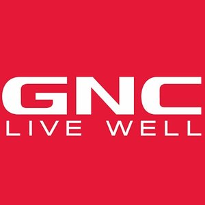 20% off sitewide @ GNC