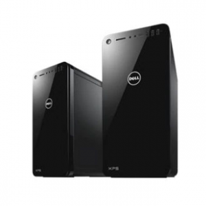 Dell XPS 8930 Desktop (i7-8700, 16GB, 460W)