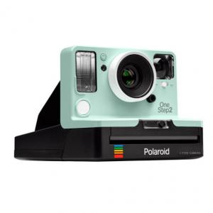 Polaroid Originals OneStep2 VF Instant Film Camera @ B&H