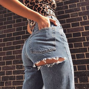 Jeans On Sale @TopShop