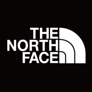 Up to 60% off The North Face Clothing & Accessories @ 6PM.com