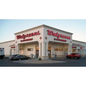2020美国连锁药房Walgreens海淘攻略及转运教程(附下单流程+退货政策+优惠码+6%返利)