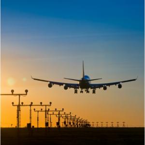Airfarewatchdog Offer - Best Weekend Flight Deals to Popular Destinations