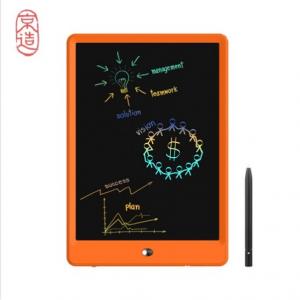 京造兒童液晶10英寸彩色電子畫板 @ JoyBuy
