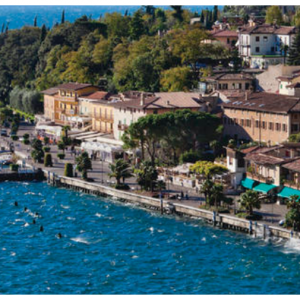 Shearings Holidays offer - European Holidays in 2019 From £99