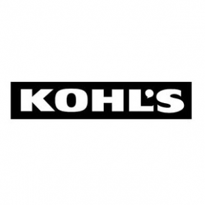 Cardholder upcoming hot savings @ Kohl's