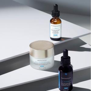 SkinCeuticals Sale @ SkinCareRX