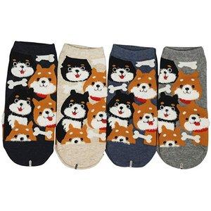 Funny Casual Customonaco Socks @Amazon.com