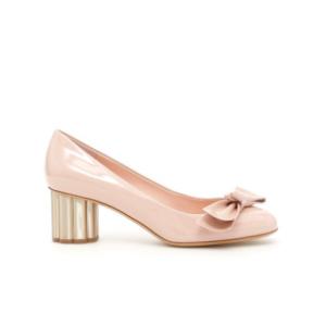 b2a4fa09dded Cettire - Salvatore Ferragamo Handbags   Shoes on Sale - Extrabux