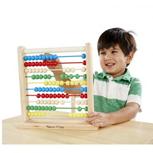 Melissa & Doug Toys For Kids Of 2-4 Years From $4.99 @Amazon