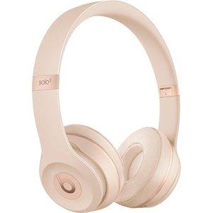 Beats by Dr. Dre - Beats Solo