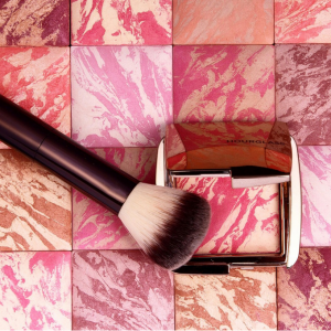 $40 For AMBIENT® LIGHTING BLUSH @ Hourglass Cosmetics