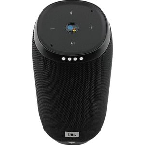 JBL Link 10/20/300 Speaker @ Verizon Wireless