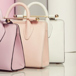 10% off bags (Strathberry, Staud, Cult Gaia and more) @Saks Fifth Avenue