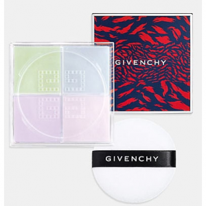 GIVENCHY BEAUTY Le Rouge Couture Edition 2019 @ Barneys New York