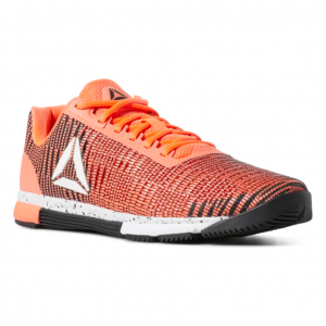 MEN TRAINING REEBOK SPEED TR FLEXWEAVE®