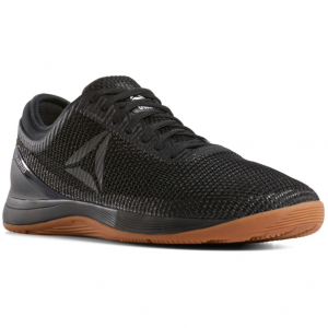 MEN TRAINING REEBOK CROSSFIT NANO 8 FLEXWEAVE®