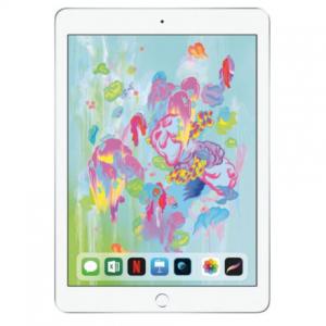 """Apple iPad 9.7"""" 2018(6th) Wifi @ Best Buy"""